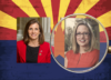 A Closer look at the Arizona Election